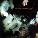 01the-cure-disintegration_l