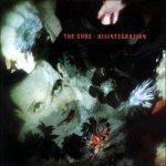 01the-cure-disintegration_l