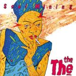 220px-The_The_-_Soul_Mining_CD_album_cover