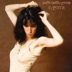 easter-patti-smith