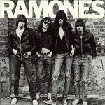 Ramones_cover