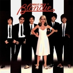 Blondie_-_Parallel_Lines
