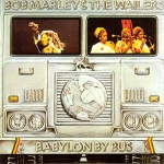 Bob_Marley_-_Babylon_By_Bus