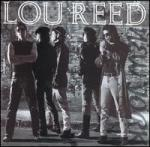 Lou_Reed-New_York_(album_cover)