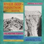 Riverdeep-mountainhigh