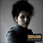 soap_cover