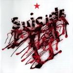 Suicide-Suicide-Frontal
