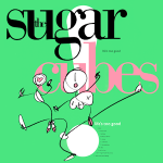 The_Sugarcubes_-_Life's_Too_Good