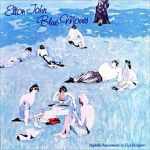 220px-Elton_John_-_Blue_Moves