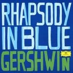 gershwin-rhapsody-in-blue