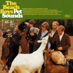 pet_sounds