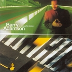 Barry-Adamson