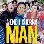 Neneh-Cherry-Man