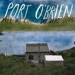 Port-O-Brien