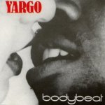 Yargo