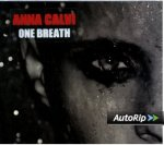 Anna calvi one breath