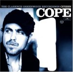Citizen Cope Greenwood