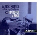 Handful of soul de mario biondi