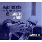 Handful of soul de mario biondi