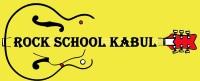 Rock school Kabul