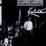 Khaled Boutella Kutche