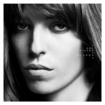 Lou Doillon Places