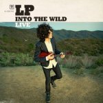 lp into the wilde