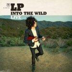 lp into the wilde