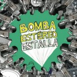 Bomba Estereo Estalla