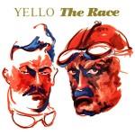 Yello The Race
