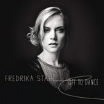 Fredrika Stahl Off To Dance