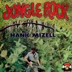 Hank Mizell