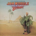 Jah Wobble - Betrayal