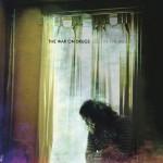 lost in the dream album
