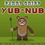 Yub-Nub