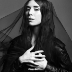 Lykke Li - I Never Learn