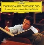 Mahler S5