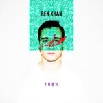 Ben Khan 1992