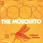 manzarek mosquito