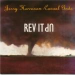 jerry harrison rev it up
