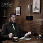 john grant pale green ghosts