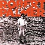 Robert Palmer Clues