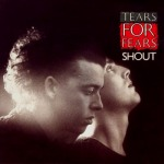 T4F Shout