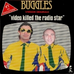 buggles