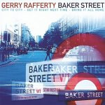 gerry rafferty baker street