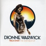 dionne warwick walk on by