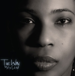 macy gray the way