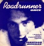 modern lovers roadrunner