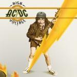 AC-DC High Voltage