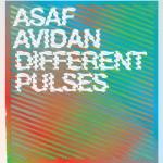 asaf avidan different pulses